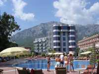 Xiza Beach Resort ����