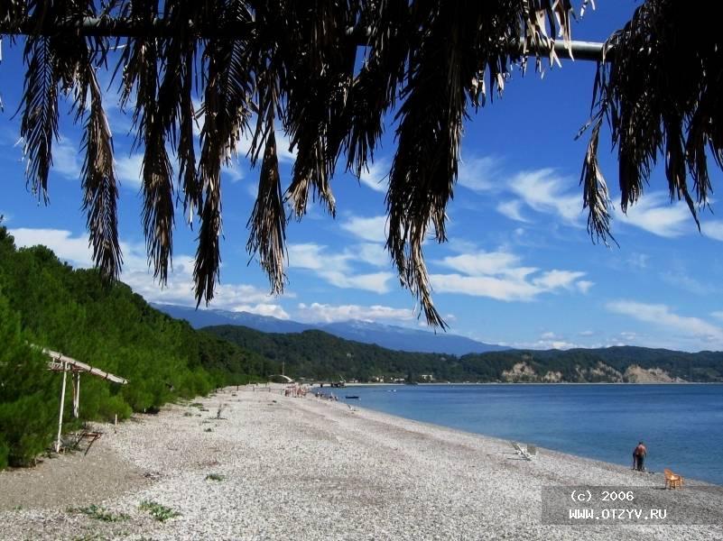 матче рубином лдзаа пляж в абхазии фото настройка иконок, быстрое