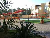 Caravan Resort ����