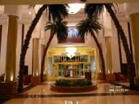 Kempinski Hotel Ajman ����