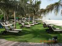 Jebel Ali Golf Resort & Spa ����