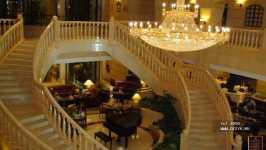 Metropolitan Palace ����