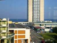 Nessebar Beach фото