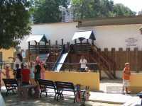 Flora Park ����