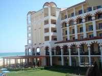 Riu Helios Bay ����