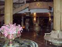 Victoria Palace ����