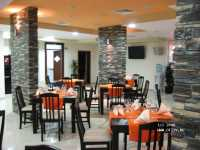 Obzor City Hotel фото