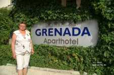 Grenada ����