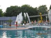 PrimaSol Ralitsa Superior Aqua Club ����