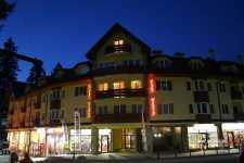 Royal Plaza Hotel Apartments ����