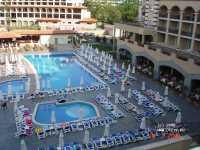 Iberostar Sunny Beach Resort ����