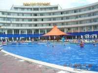 Riu Helios Palace ����