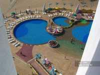 Burgas Beach ����