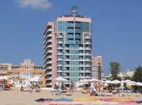 Grand Hotel Sunny Beach ����