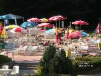 Continental Park Hotel ����