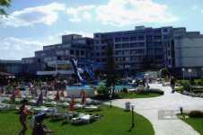 Trakia Plaza фото