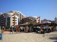 Fiesta Beach ����
