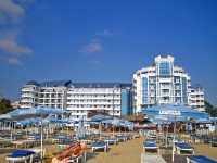 Chaika Beach ����