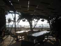 Flamingo Beach Hotel фото