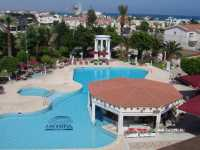 Crown Resorts Henipa ����