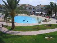 Princess Beach Hotel ����