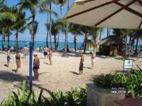Grand Paradise Bavaro Beach Resort & Spa ����