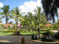 Caribe Club Princess Beach Resort & Spa фото