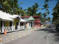 Riu Naiboa ����