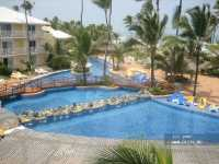 Excellence Punta Cana ����