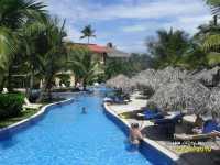 Dreams Punta Cana Resort & Spa ����
