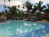 Tropical Princess Beach Resort & SPA фото