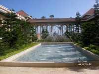 Paradisus Palma Real ����