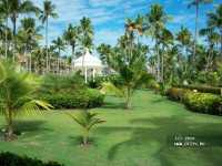 Majestic Colonial Punta Cana ����