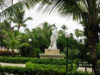 Grand Bahia Principe Punta Cana ����