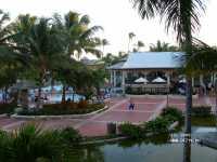 Be Live Grand Punta Cana ����
