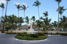 Gran Bahia Principe Esmeralda ����
