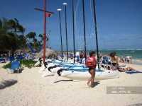 Gran Bahia Principe Esmeralda фото