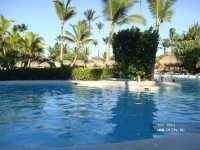 Iberostar Punta Cana ����