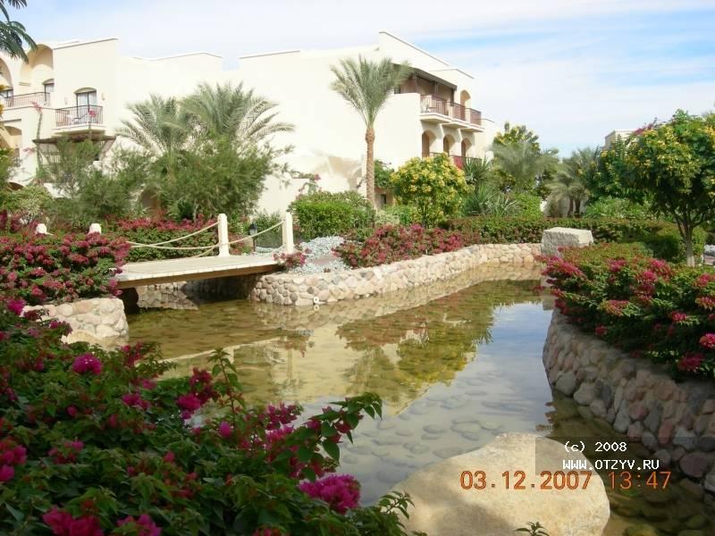 Фото отеля , jaz belvedere resort 5*, рас-насрани, египет