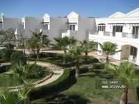 Noria Resort