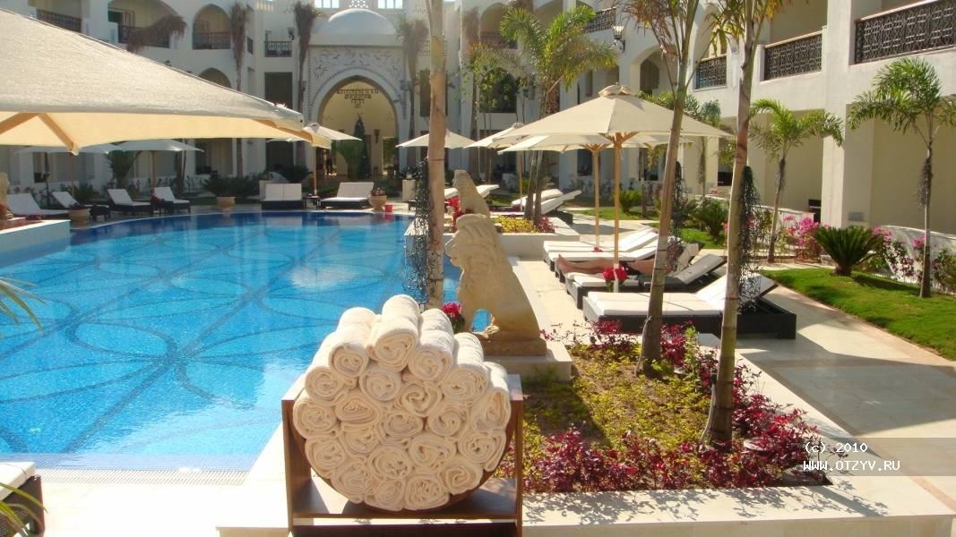 otzivi-sonesta-beach-resort-and-casino-5