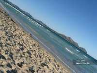 Iberostar Albufera Playa ����