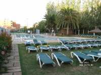 Playa Santa Ponsa ����