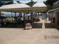 Sol Antillas Barbados фото
