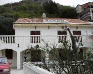 Villa Zoran ����
