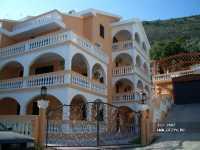 Villa Aleksandra фото
