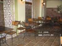 Villa Meduza фото