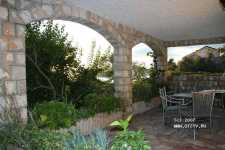 Villa BMV фото