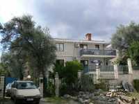 Villa Dessa ����