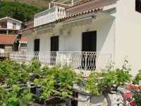 Villa Lazar - Andjus ����
